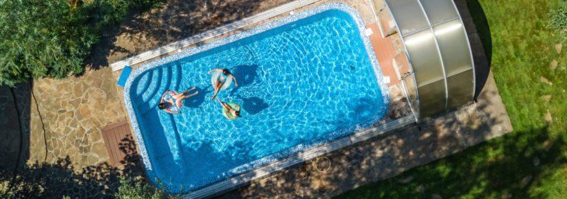 construire piscine a coque